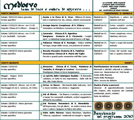 programma-2010-pub-numeri.jpg