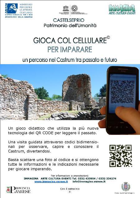 locandina-gioco-qr.jpg