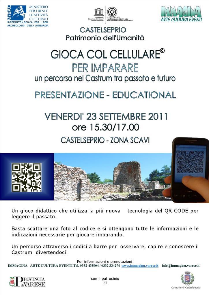 locandina-invito-gioco-qr.jpg