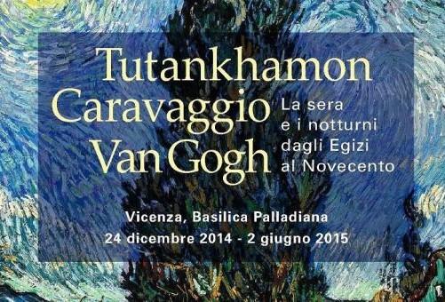 mostra-tutankhamon-caravaggio-van-gogh-vicenza-501x340.jpg