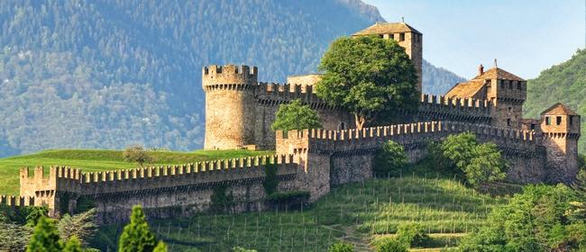 castello-2_slideshow.jpg