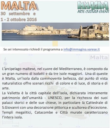 malta2.jpg