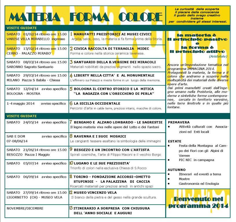 programma-2014.jpg
