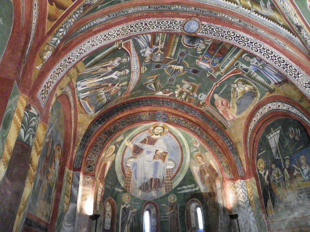 abbazia-della-novalesa.jpg