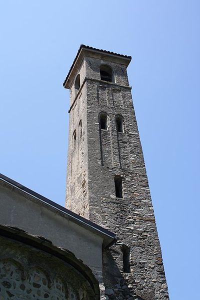 campanile_chiesa_santo_stefano_a_bizzozero.JPG