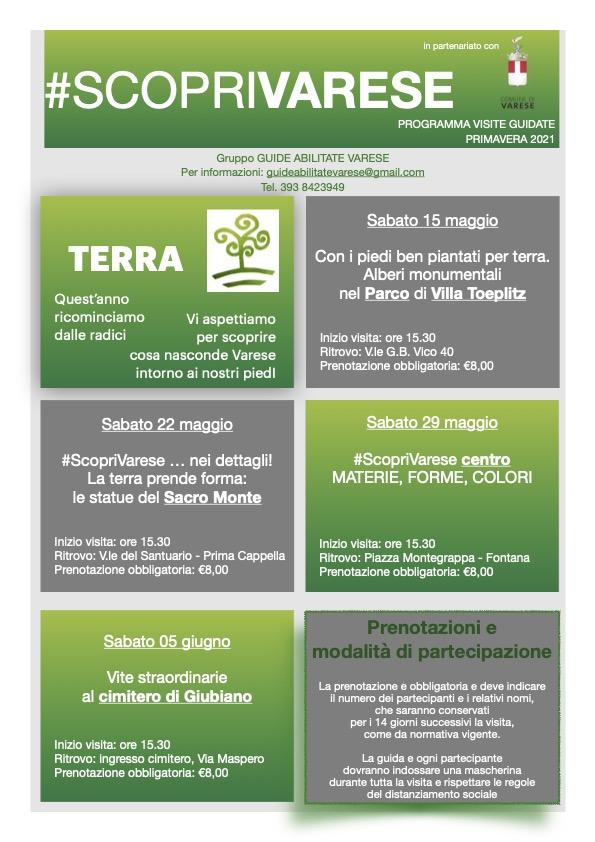 brochure_scoprivarese_2021_terra.jpg